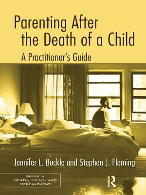 Parenting After the Death of a Child PDF