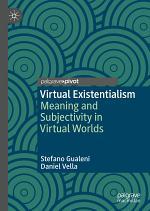Virtual Existentialism