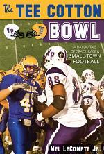 The Tee Cotton Bowl
