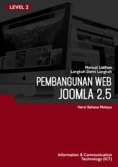 JOOMLA LEVEL 2 (MALAY)