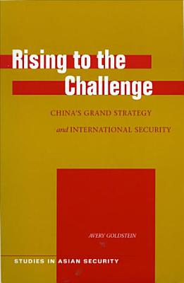 Rising to the Challenge PDF
