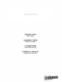 Microsoft Excel for Macroeconomics PDF