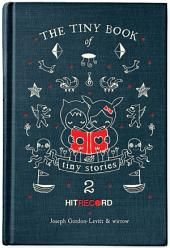 The Tiny Book of Tiny Stories:: Volume 2