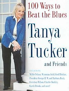 100 Ways to Beat the Blues