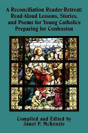 A Reconciliation Reader-Retreat