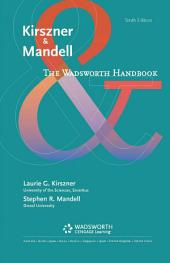 The Wadsworth Handbook: Edition 10