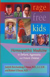 Rage Free Kids Book PDF