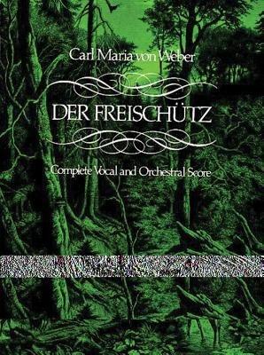 Der Freisch  tz PDF
