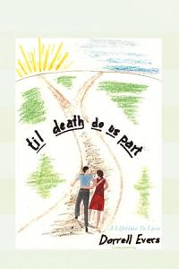 Til Death Do Us Part Book