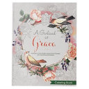 Coloring Book a Garland of Grace