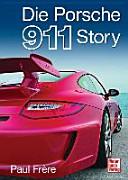 Die Porsche 911 Story PDF