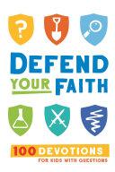 Defend Your Faith