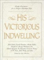 His Victorious Indwelling PDF