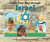 Count Your Way through Israel
