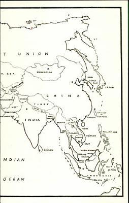 The Asian Century PDF