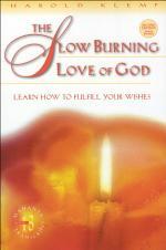 The Slow Burning Love of God, Mahanta Transcripts, Book 13