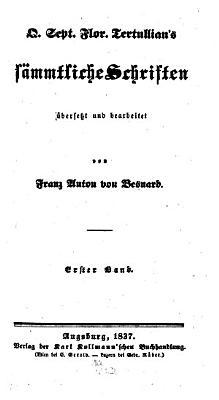 S  mmtliche Schriften PDF