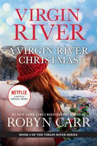 A Virgin River Christmas Book