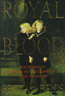 Royal Blood PDF