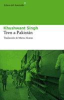 Tren a Pakistan PDF