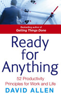 Ready For Anything PDF