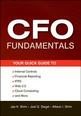 CFO Fundamentals