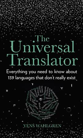 The Universal Translator PDF