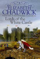 Lords of the White Castle PDF