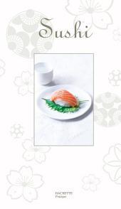 Sushi: So chic