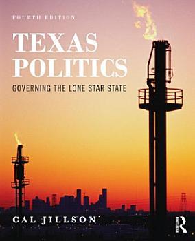Texas Politics PDF