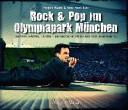 Rock   Pop im Olympiapark M  nchen PDF