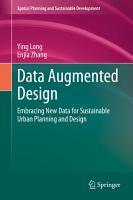 Data Augmented Design PDF