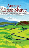 Another Close Shave PDF