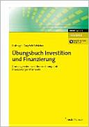 bungsbuch Investition und Finanzierung PDF