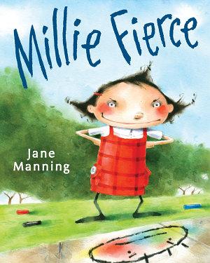 Millie Fierce PDF