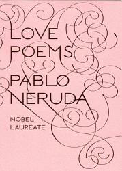 Love Poems Book PDF