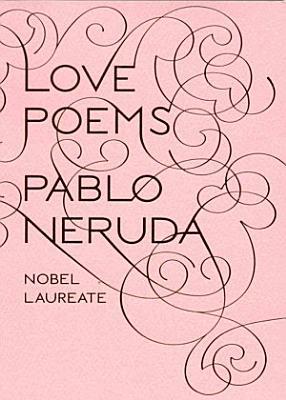Love Poems PDF