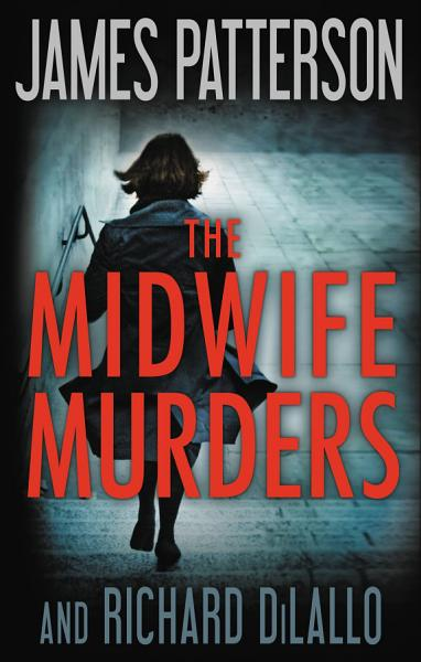 Download The Midwife Murders Book