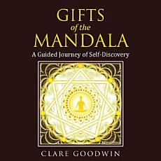 Gifts of the Mandala PDF