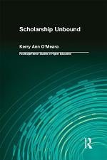 Scholarship Unbound