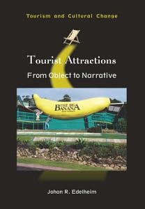 Tourist Attractions PDF