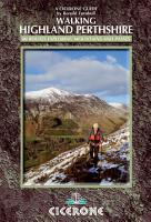 Walking Highland Perthshire PDF