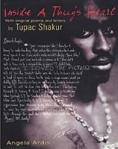Inside A Thug's Heart: With original poems and letters by Tupac Shakur
