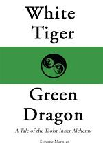 White Tiger, Green Dragon