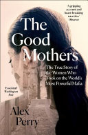 The Good Mothers