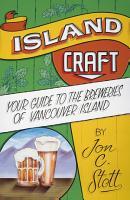Island Craft PDF