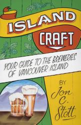 Island Craft Book PDF