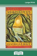 Living In The Light PDF
