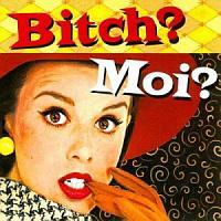 Bitch  Moi  PDF