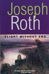 Flight Without End